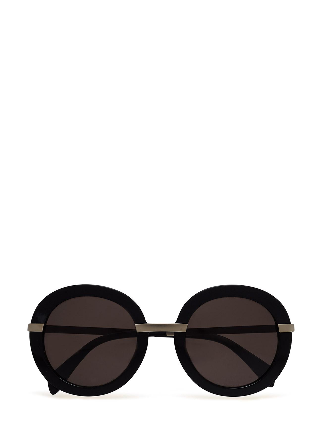 Mmj 490/S Marc by Marc Jacobs Sunglasses Solbriller til Damer i