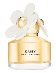 DAISY EAU DE TOILETTE - NO COLOR