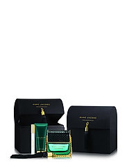 DECADENCE EDP 100ML/RBALL 10ML/BL 75ML - NO COLOR