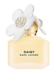 DAISY 10TH ANNIVERSARYEAU DE TOILETTE - NO COLOR