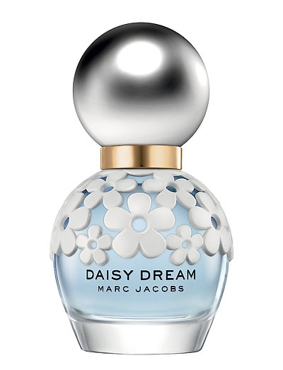 DAISY DREAM EAU DE TOILETTE - NO COLOR