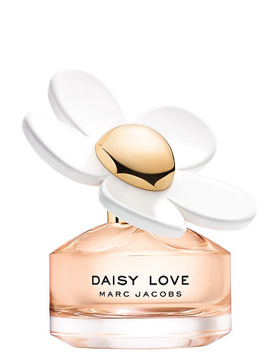 DAISY LOVE EAU DE TOILETTE - NO COLOR