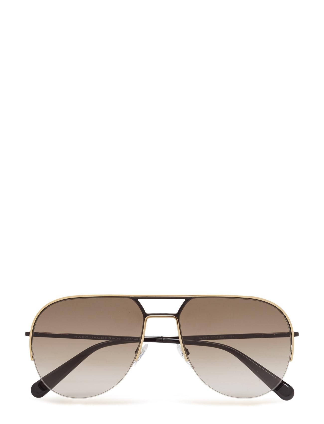 Mj 624/S Marc Jacobs Sunglasses Solbriller til Mænd i