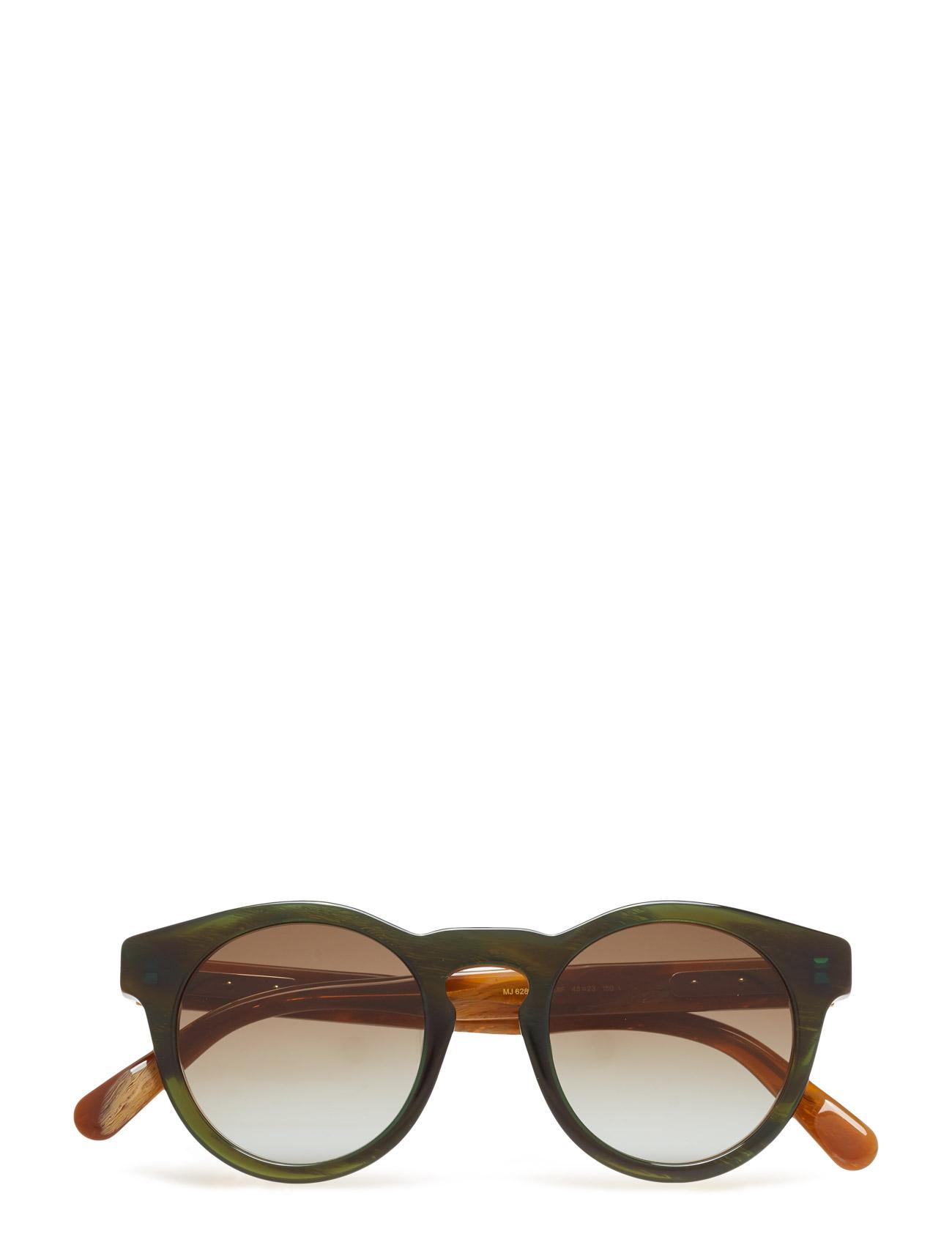 Mj 628/S Marc Jacobs Sunglasses Accessories til Mænd i