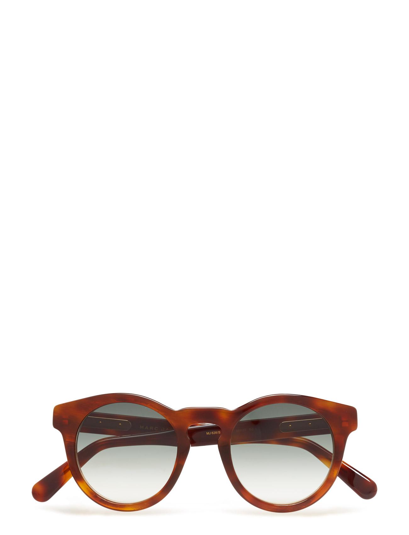 Mj 628/S Marc Jacobs Sunglasses Solbriller til Herrer i