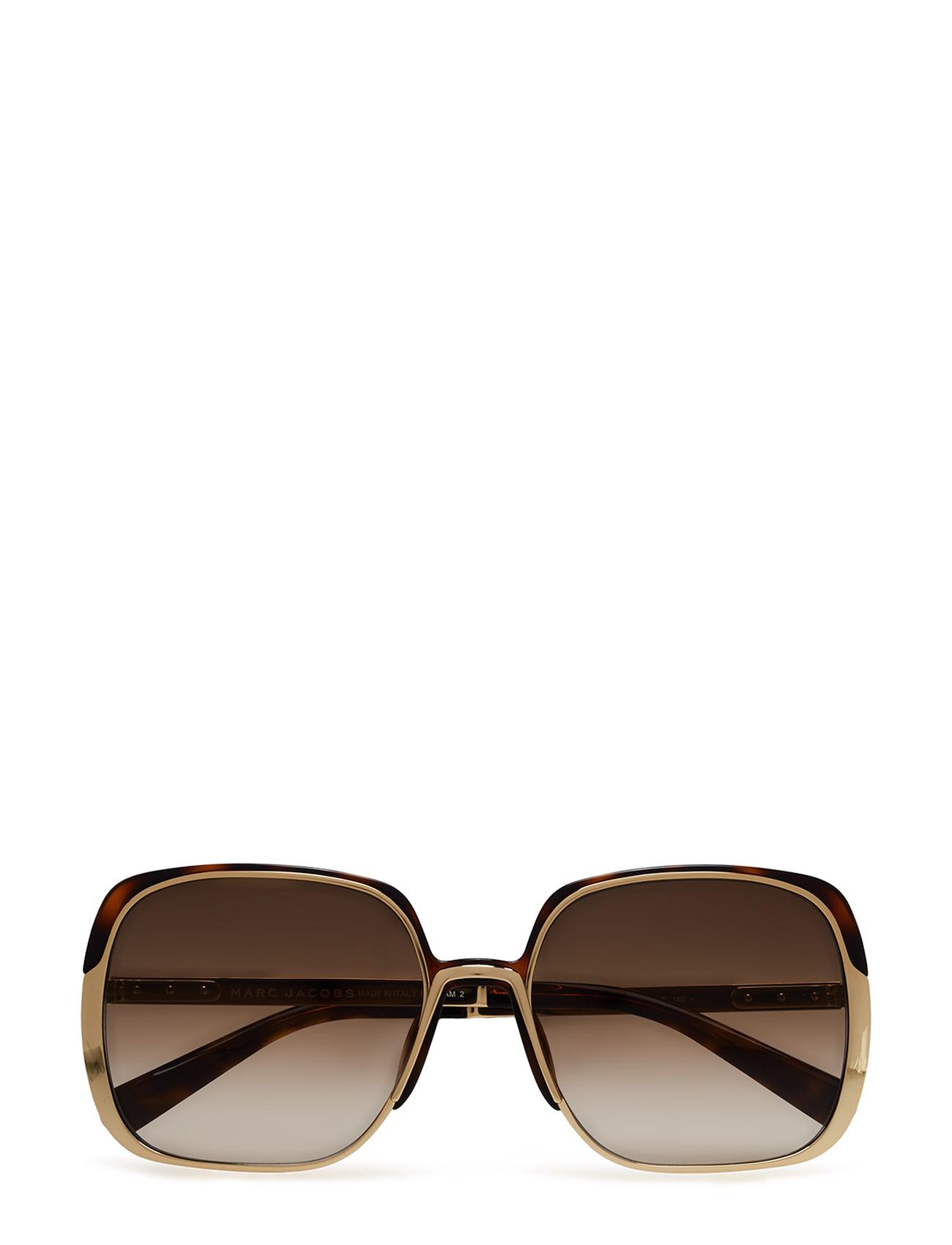 Mj 622/S Marc Jacobs Sunglasses Solbriller til Damer i