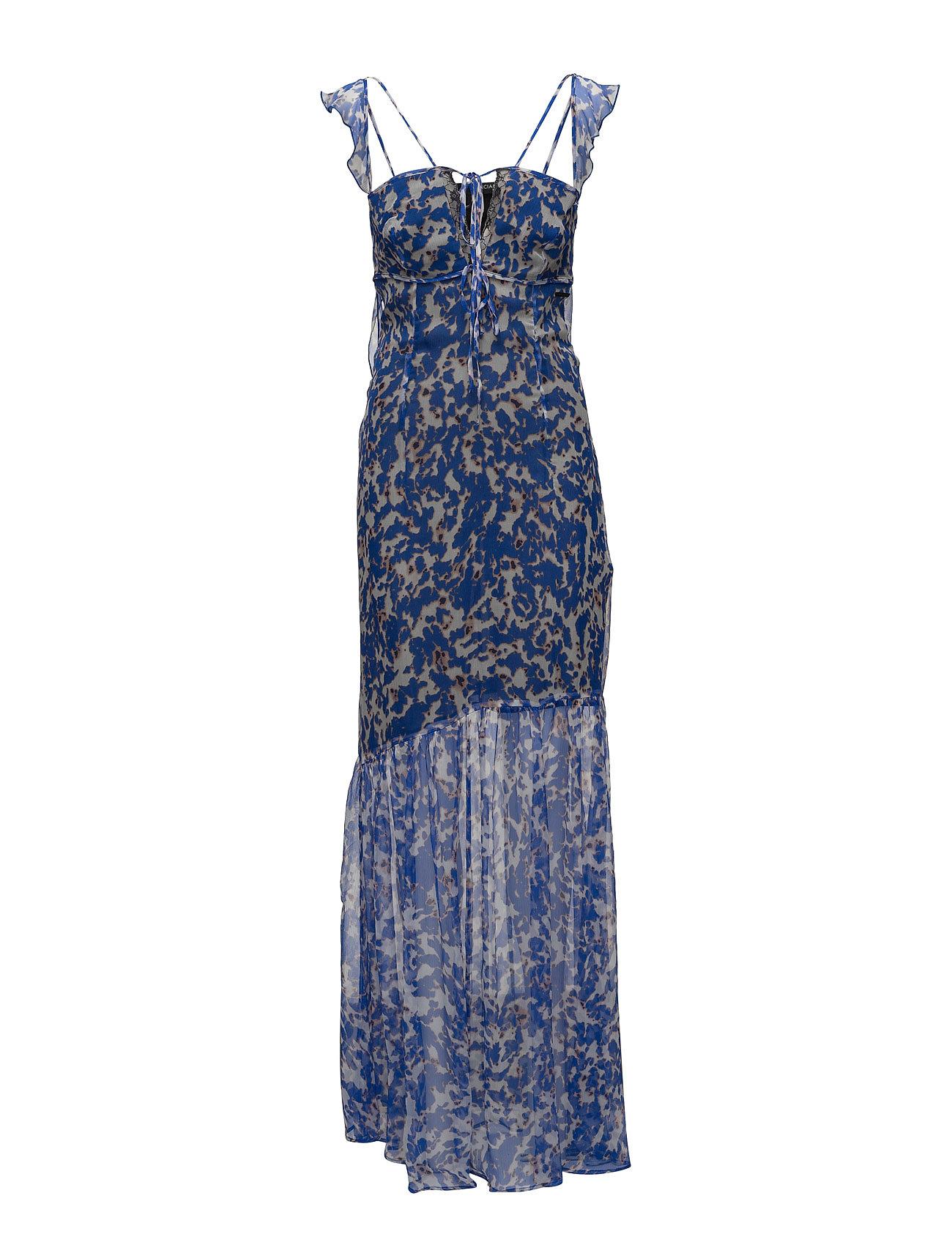 Long Dress Marciano by GUESS Maxi Kjoler til Damer i