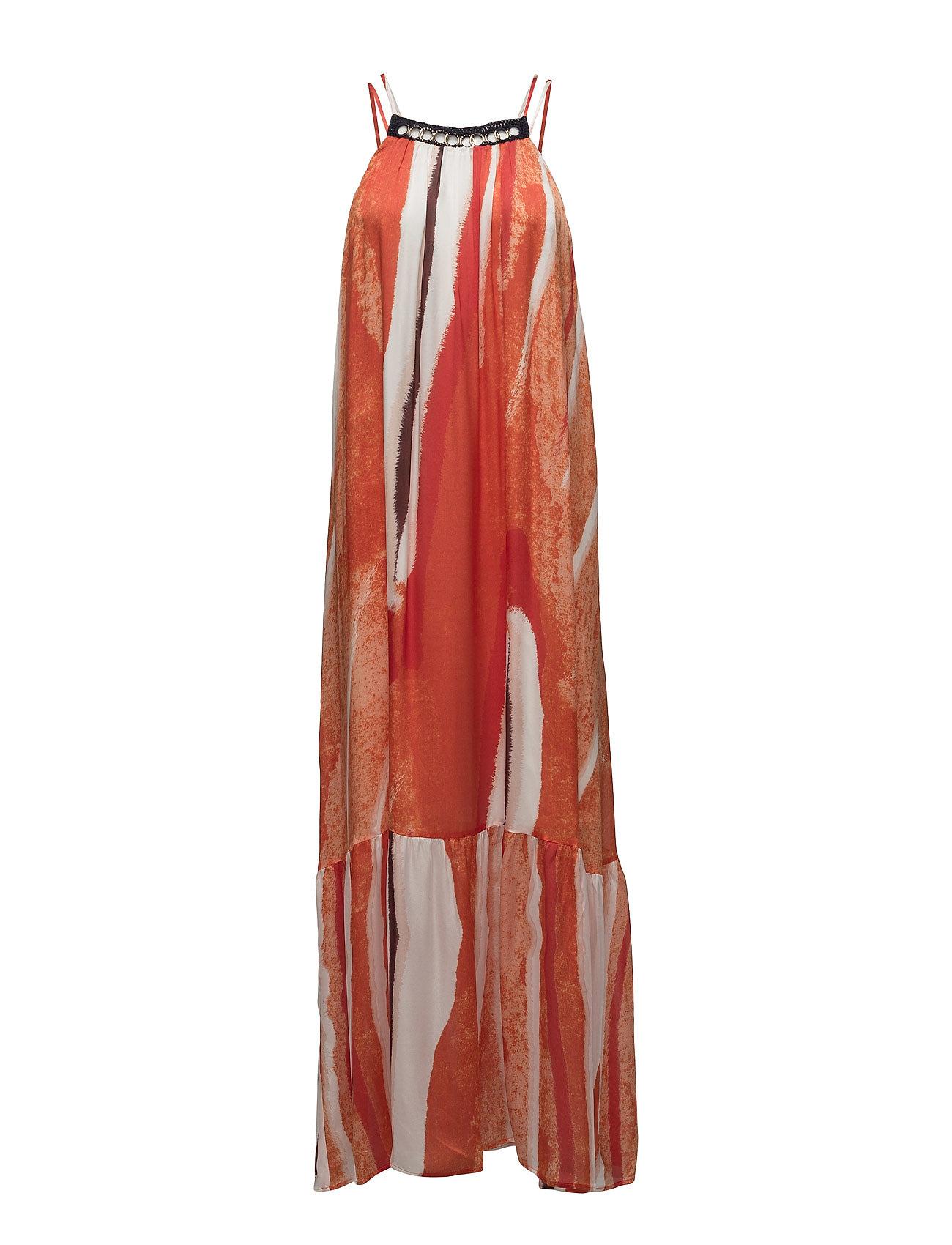 Long Dress Sleveless Marciano by GUESS Knælange & mellemlange til Damer i