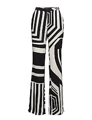 Marciano by GUESS - Luid Optical Pant