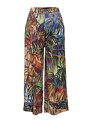 Marciano by GUESS - Ropical Pants