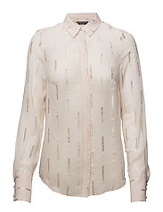 Marciano by GUESS - Harming Blouse
