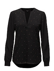 Marciano by GUESS - Potlight Blouse