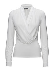 Marciano by GUESS - -Shirt Jersey?
