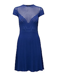Marciano by GUESS - S Dress Swtr
