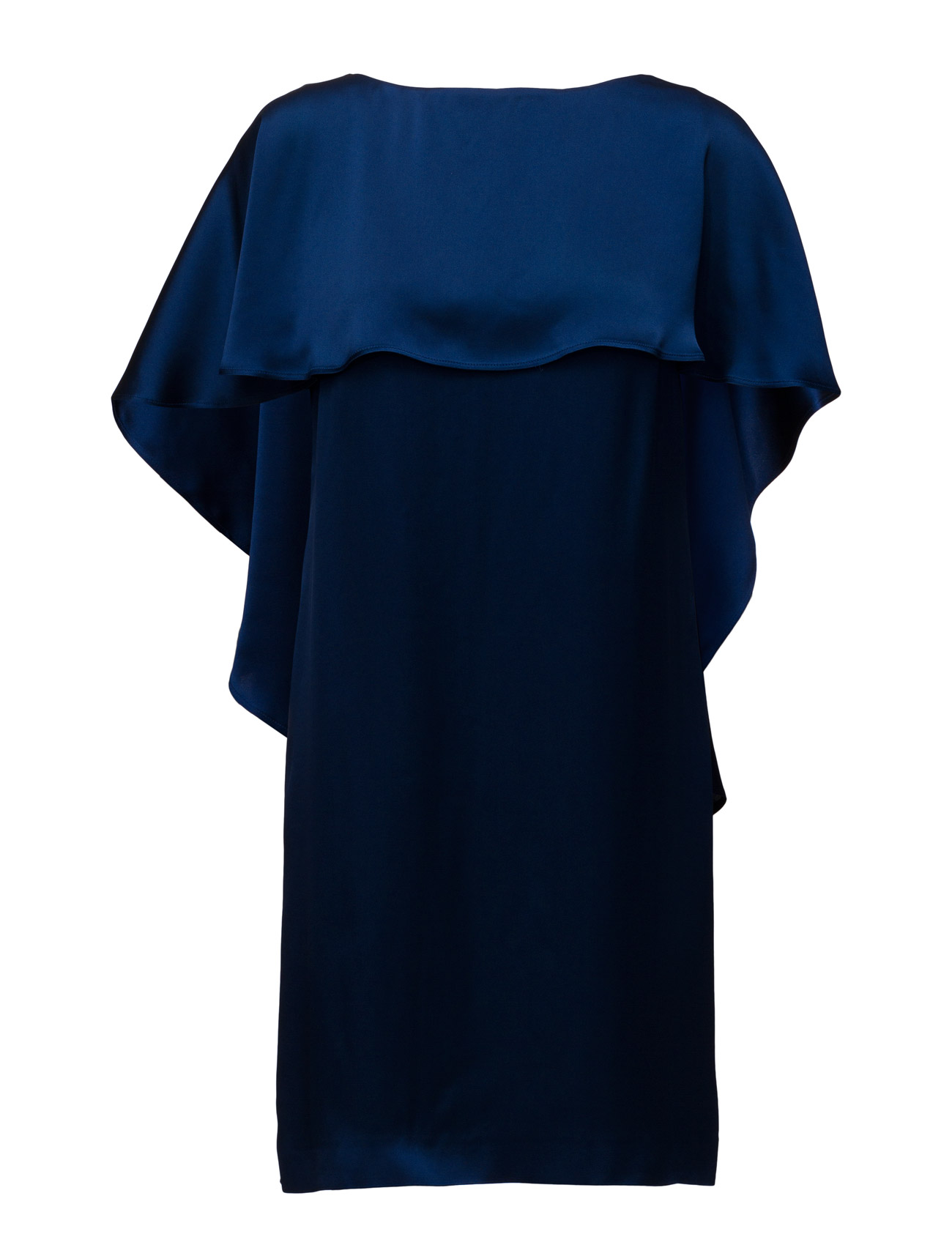 Nubie Marella Korte kjoler til Damer i