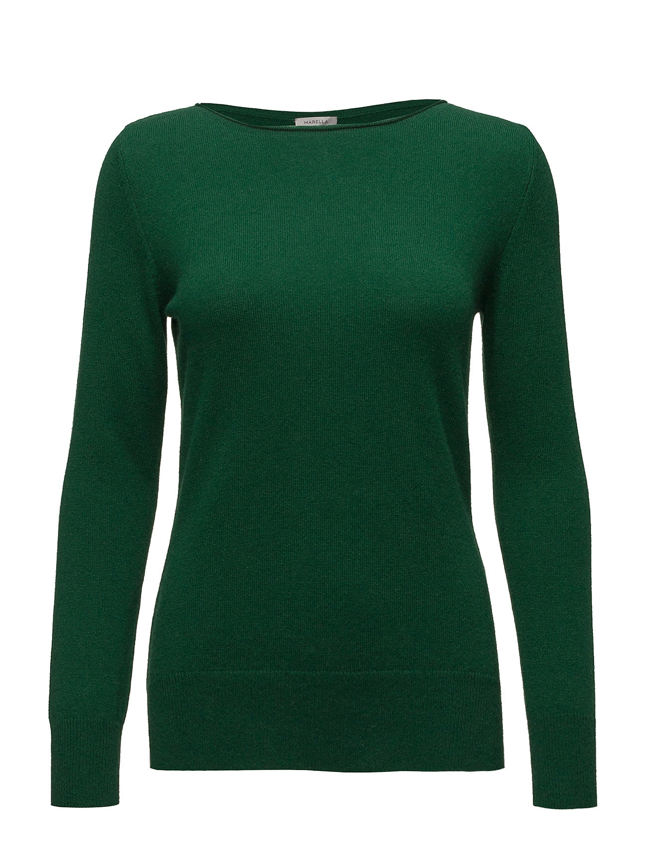 Dono Marella Sweatshirts til Damer i