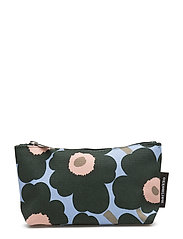 EEVI MINI UNIKKO - BLUE, GREEN, PEACH