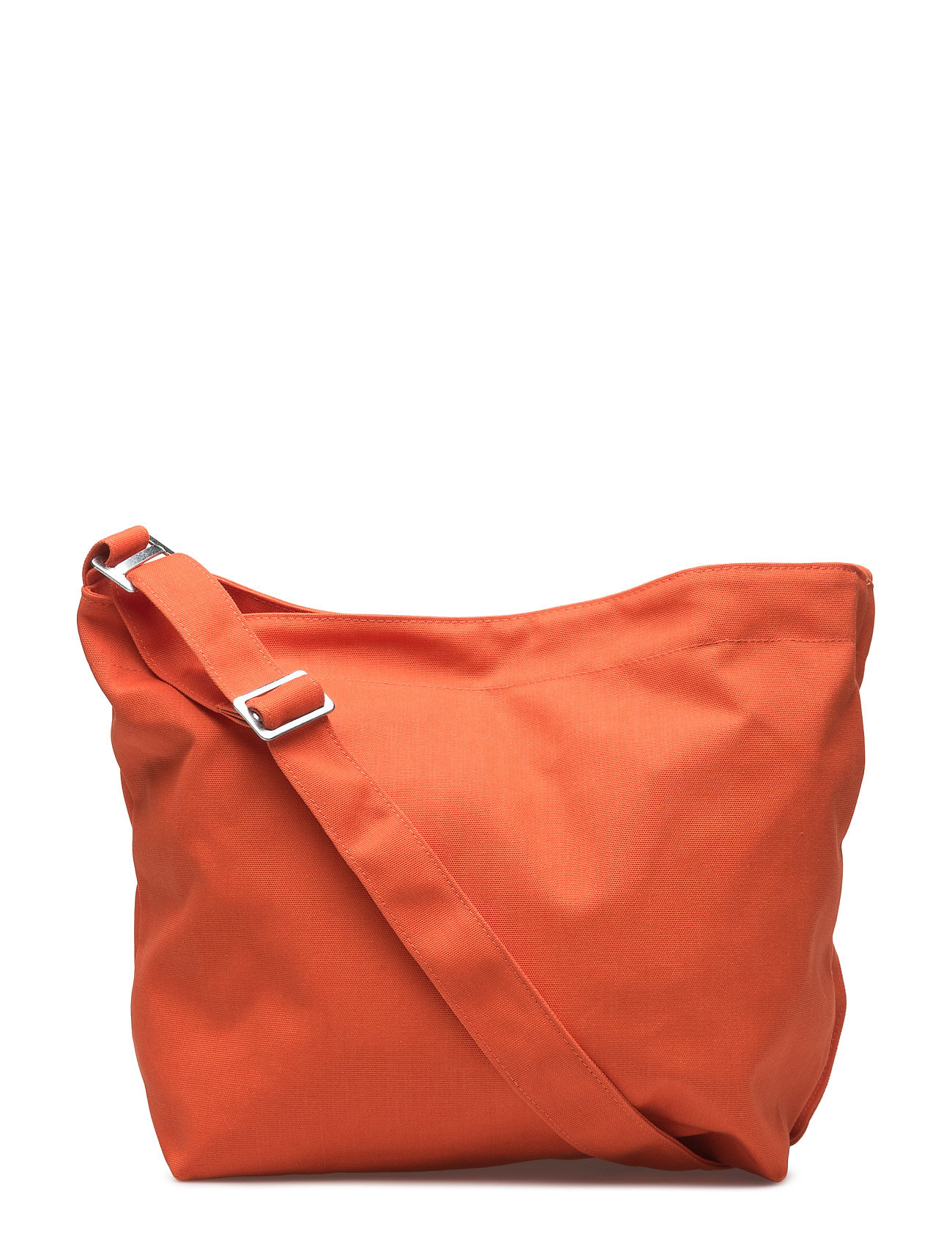 Mini Weekender Marimekko Weekendtasker til Damer i orange