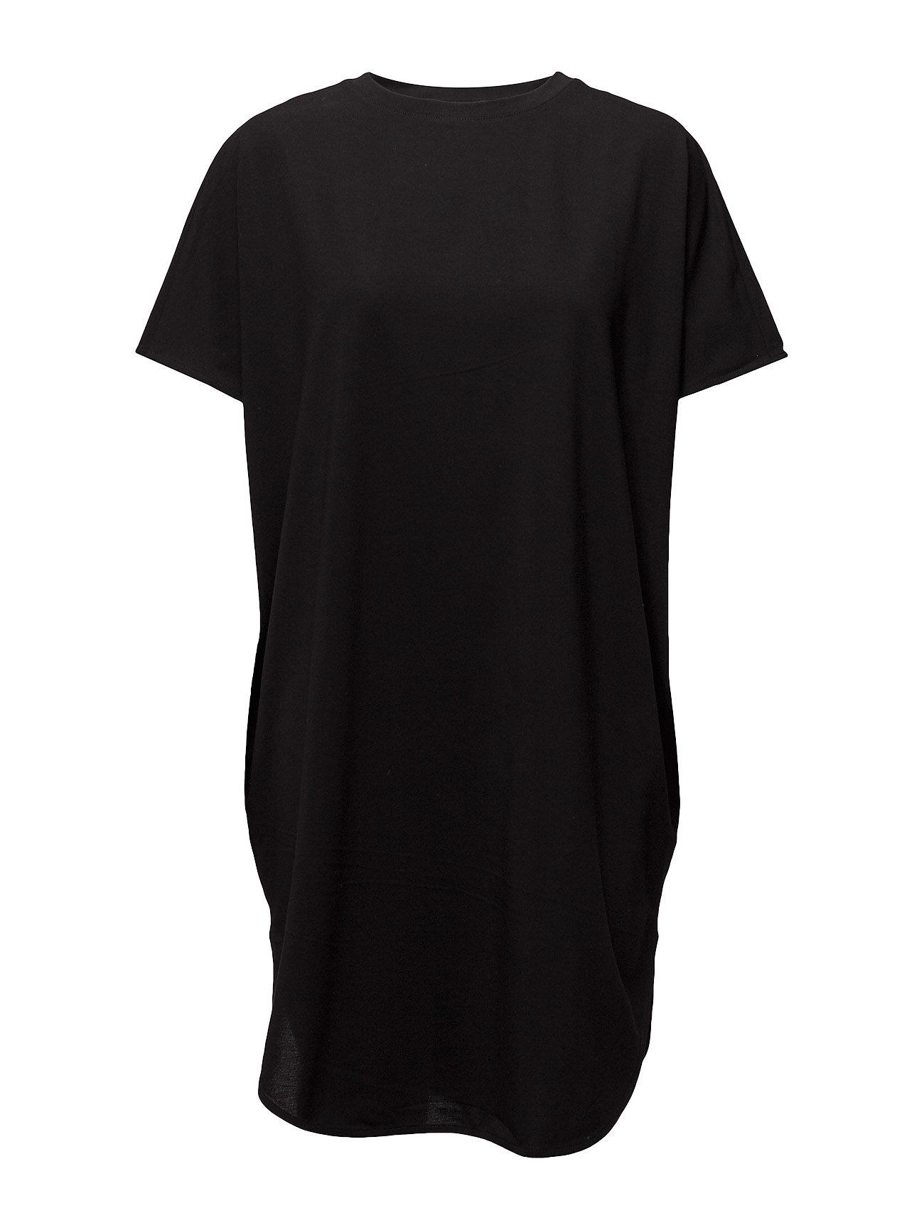 Katariina Marimekko Korte kjoler til Damer i Sort