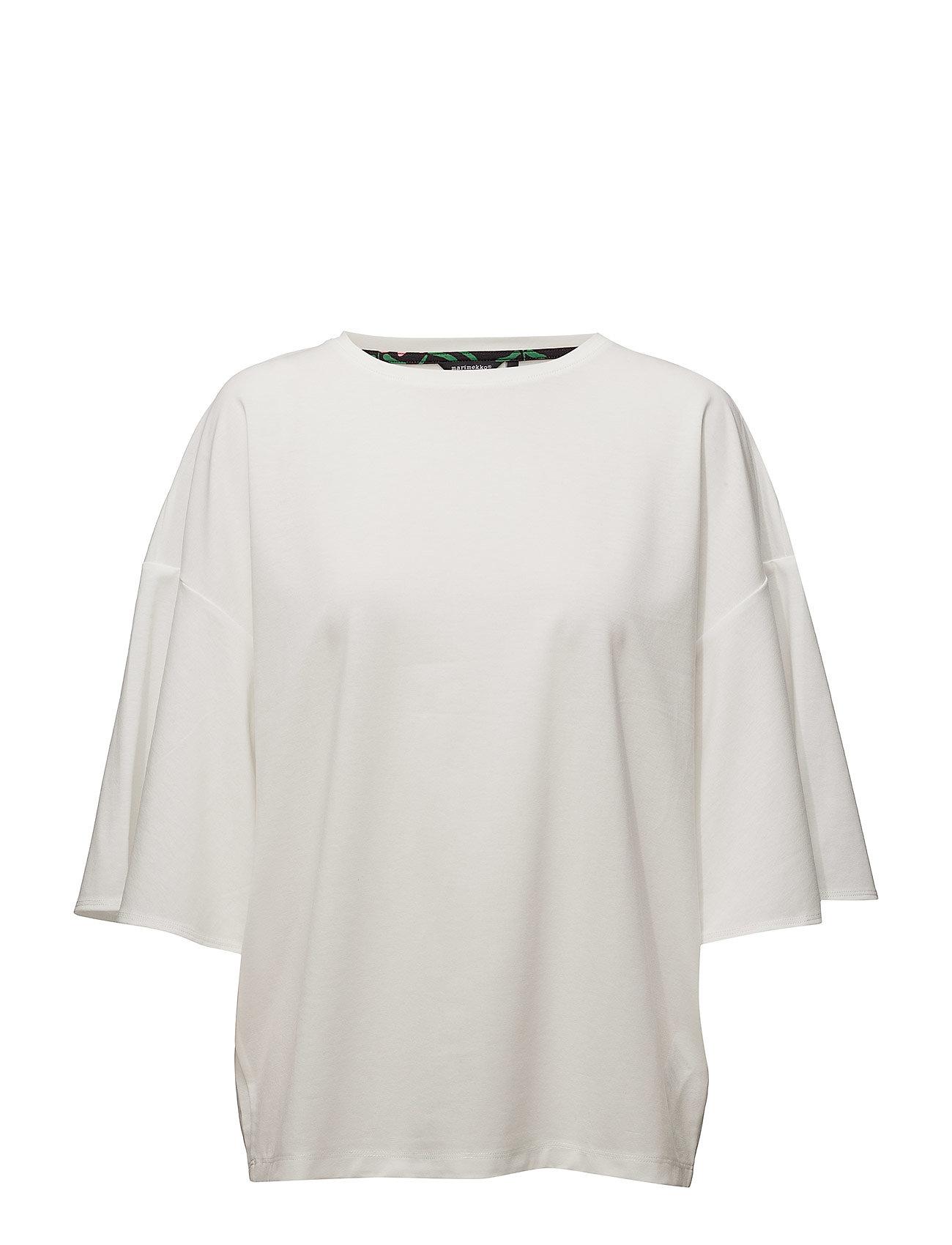 Saima T-Shirt