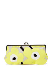 SILMALASIKUKKARO MINI UNIKKO - beige, yellow, black