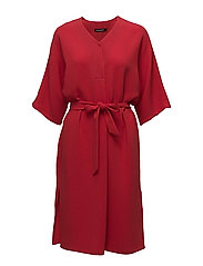 KLAUTIA - RED
