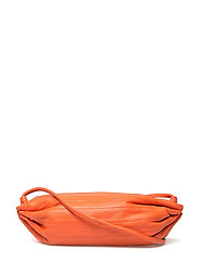 KARLA Shoulder-bag - REDORANGE