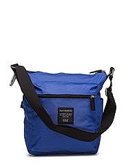 PAL Bag - BRIGHT BLUE