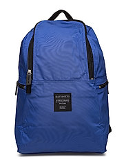 METRO backpack - BRIGHT BLUE