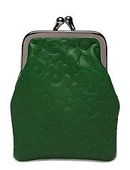 KORA - BRIGHT GREEN