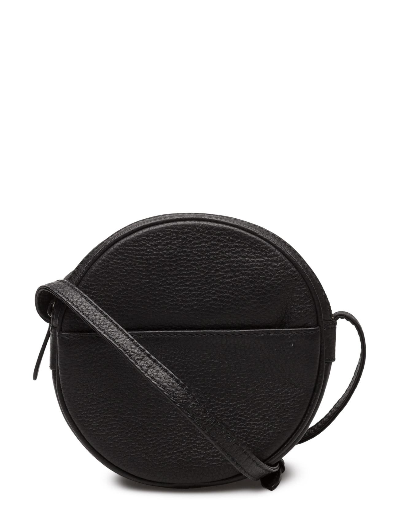 Markberg Anine Crossbody Bag, Grain