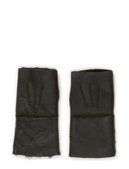 Billie Arm Warmer - Black