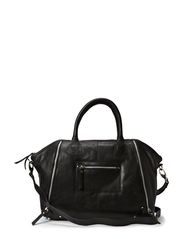 Christina Bag - Black