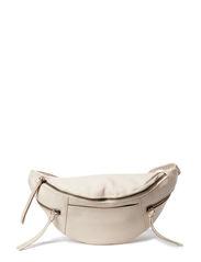 Malou Bum Bag - Offwhite