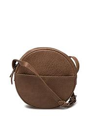 Anine Crossbody Bag, Vintage - TAN