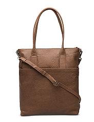 Fenya Bag, Vintage - TAN
