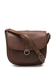 Ebba Crossbody Bag, Antique - CHESTN