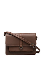 Nolia Crossbody Bag, Antique - CHESTN