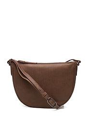 Ea Crossbody Bag, Antique - CHESTN