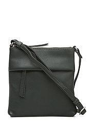 Vanilla Crossbody Bag - FOREST
