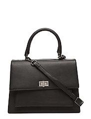 Linea Bag - BLACK