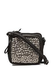 Ellie Crossbody Bag - BLACK