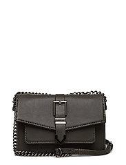 Aronia Crossbody Bag - KHAKI