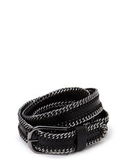 Roxy Belt - Black