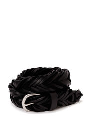 Emma Belt - Black