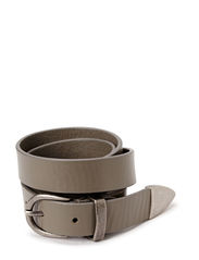 Siri Belt - Grey