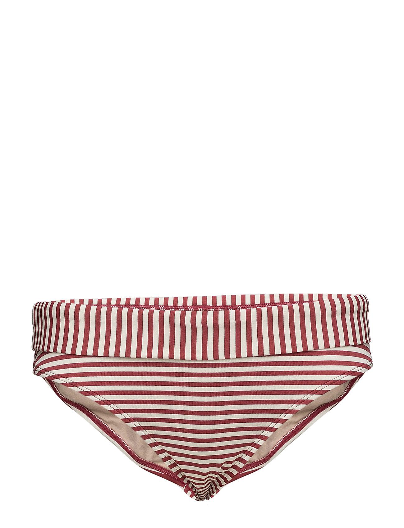 Md Holi Vintage Fold Down Briefs Marlies Dekkers Bikinier til Kvinder i
