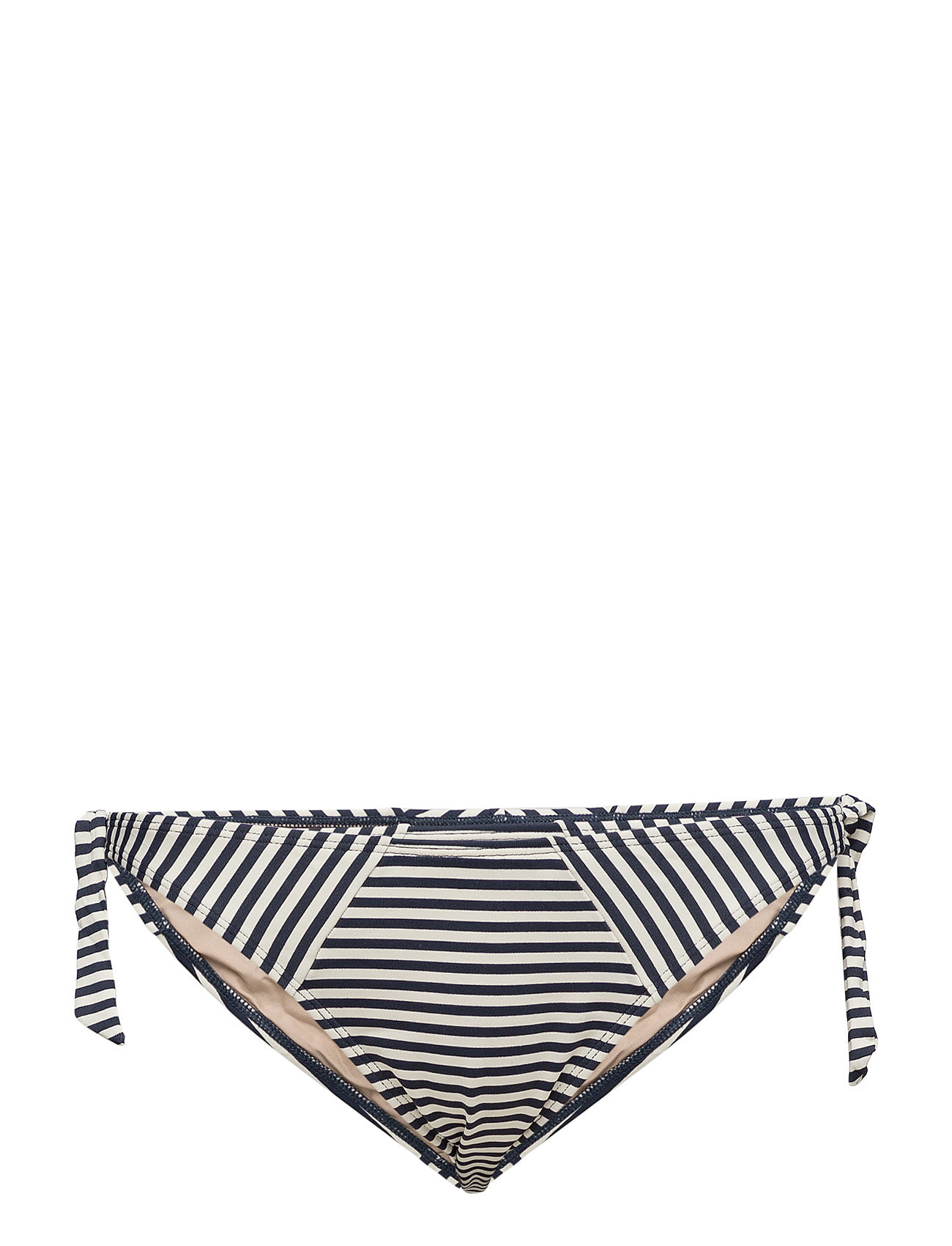 Md Holi Vintage Brief Tie & Bow Marlies Dekkers Bikinier til Damer i