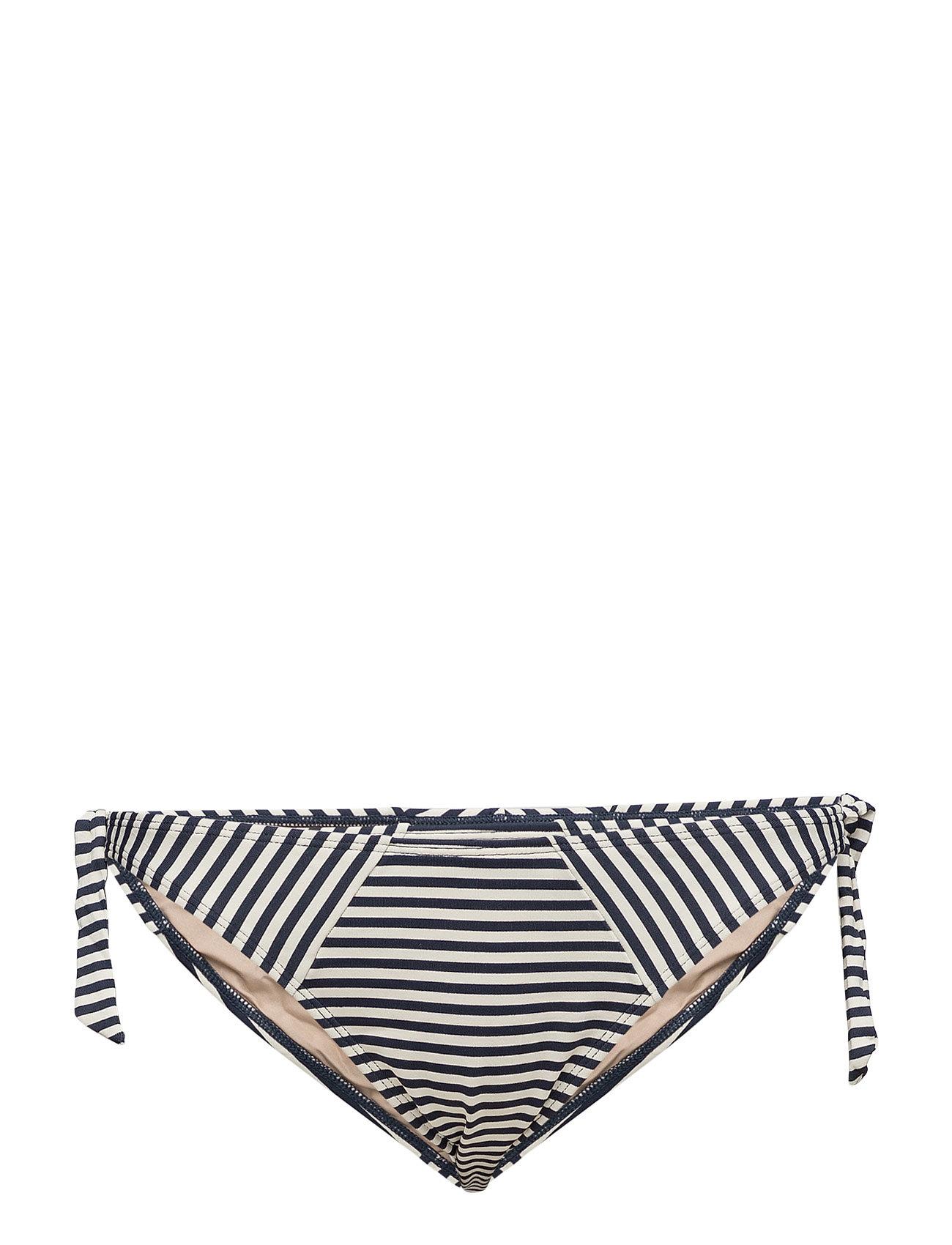 Md Holi Vintage Brief Tie & Bow Marlies Dekkers Badetøj til Kvinder i
