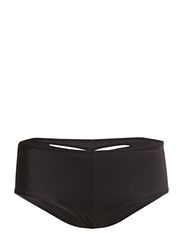 MD D.DE PARIS BRAZILIAN SHORT - BLACK